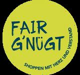 "Fair-Trade-Messe ""FairG'nügt"" @ Orangerie"
